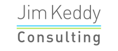 Jim Keddy Consulting